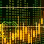 【VTI】バンガード・トータル・ストック・マーケットETFは超おすすめの米国ETF!
