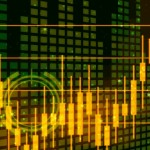 【VYM】【HDV】【VIG】比較 米国高配当株式系ETFの3つを比較してみる。