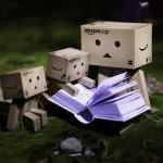 日常の謎(人が死なないミステリー)ジャンルのおすすめラノベ、小説4選(ネタバレなし)