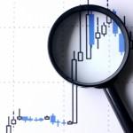 レバレッジETF、インバースETFの投資戦略
