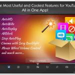 Google Chromeで誰でも最初に入れるべき便利なアドオン10選