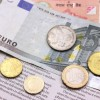【FX】貨幣(円、外貨)に投資する【外貨預金】