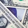国内債券、外国債券への投資を考える