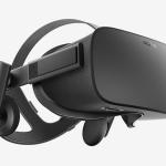 VR(バーチャルリアリティ)についてまとめた 市場規模、大手各社の動き