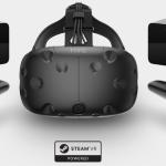 VR(バーチャルリアリティ)関連銘柄まとめ(コメントつき)