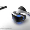 VR(バーチャルリアリティ)についてまとめた 主要HMD比較