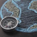 3分で分かる、GPS(位置情報サービス)のビジネス拡大がすごいということ
