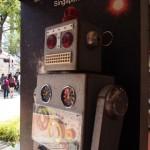 3分で分かる、ロボットビジネスの種類とそれぞれの事例