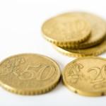 3分で分かる、ビットコイン(Bitcoin)の基本