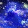 宇宙ビジネス(宇宙産業)の関連銘柄考察(日本株、米国株16社+アルファ)