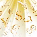 フィンテック(ブロックチェーン、ビットコイン)関連銘柄まとめ 日本株12選+アルファ