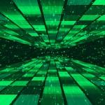 量子コンピュータ関連銘柄とかどう?