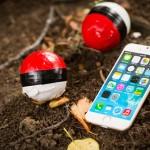 【備忘録】Zenfone2 laser故障と楽天モバイル解約新規手続き