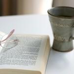 「ゾーン — 相場心理学入門」を読む