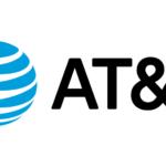 【高配当銘柄】AT&T(T)の事業、ファンダメンタル分析【米国株】
