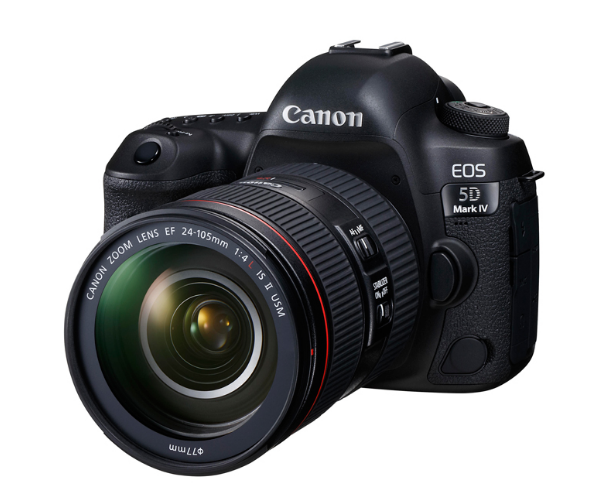 canon12