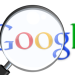 【米国株】グーグル、アルファベットの銘柄分析(GOOGL、Google、Alphabet)