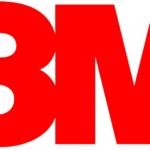 【米国株】スリーエム(3M:MMM)銘柄分析【連続増配株】