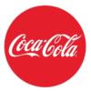 【米国株】コカ・コーラ(The Coca-Cola Company:KO)の銘柄分析【連続増配銘柄】