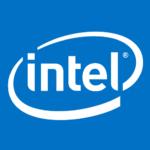 【米国株】インテル(intel:INTC)の銘柄分析