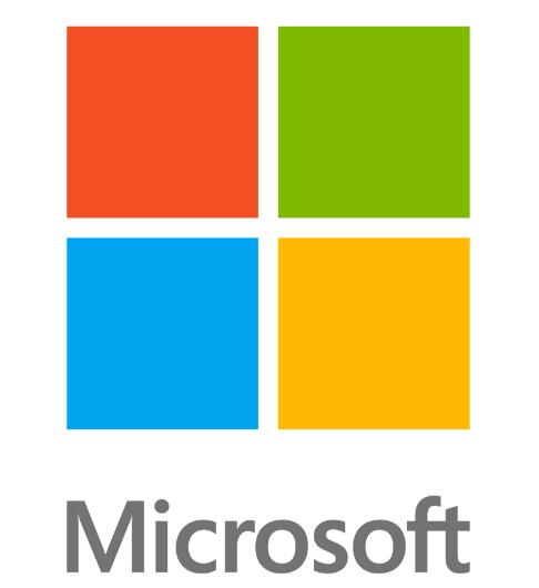 米国株】マイクロソフト(Micros...