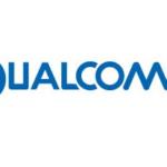 【米国株】クアルコム(Qualcomm:QCOM)の銘柄分析