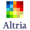 【シーゲル銘柄】アルトリア・グループ(Altria-Group:MO)の銘柄分析