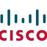 【米国株】シスコシステムズ(Cisco:CSCO)の銘柄分析