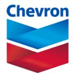 【米国株】シェブロン(Chevron:CVX)の銘柄分析【高配当】