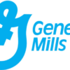 【米国株】ゼネラル・ミルズ(General Mills:GIS)の銘柄分析【高配当】