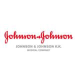 【米国株】ジョンソン・エンド・ジョンソン(Johnson & Johnson:JNJ)の銘柄分析【連続増配】