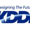 【高配当株】KDDI(9433)の超詳しい銘柄分析やってみます。