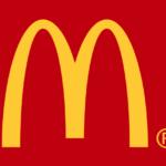 【米国株】マクドナルド(McDonald's:MCD)の銘柄分析【高配当】