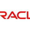 【米国株】オラクル(Oracle:ORCL)の銘柄分析