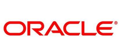 米国株 オラクル oracle orcl の銘柄分析 和波の投資生活ブログ