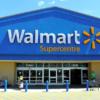 【米国株】ウォルマート(Walmart:WMT)の銘柄分析【連続増配】