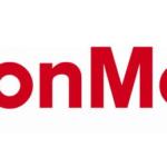 エクソン・モービル(XOM)20株@81.05USDで購入しました。
