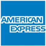 【米国株】アメリカン・エキスプレス(American Express:AXP)の銘柄分析