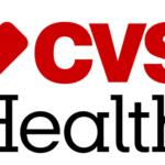 CVSヘルス(CVS)20株@77.01USDで購入しました。