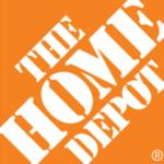 【米国株】ホーム・デポ(Home Depot:HD)の銘柄分析