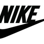【米国株】ナイキ(NIKE:NKE)の銘柄分析