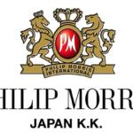 【シーゲル銘柄】フィリップ・モリス(Philip Moris:PM)の銘柄分析