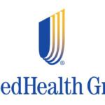 【米国株】ユナイテッド・ヘルス(United Health:UNH)の銘柄分析