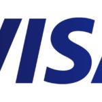 【米国株】ビザ(Visa:V)の銘柄分析
