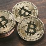ビットコイン(暗号通貨)はまだ買いなのか?