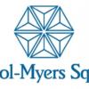 【米国株】ブリストル・マイヤーズ・スクイブ(Bristol-Myers Squibb:BMY)の銘柄分析