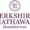 【バフェット】バークシャー・ハサウェイ(Berkshire Hathaway:BRK.B)の銘柄分析【米国株】