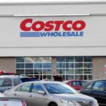 【米国株】コストコ・ホールセール(Costco Wholesale:COST)の銘柄分析