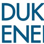 【高配当】デューク・エナジー(Duke Energy:DUK)の銘柄分析【米国株】
