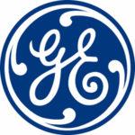 【米国株】ゼネラル・エレクトリック(General Electric:GE)の銘柄分析
